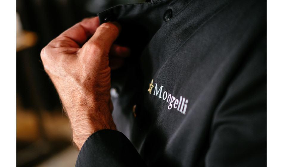 Ouvrir une franchise Pizza Mongelli