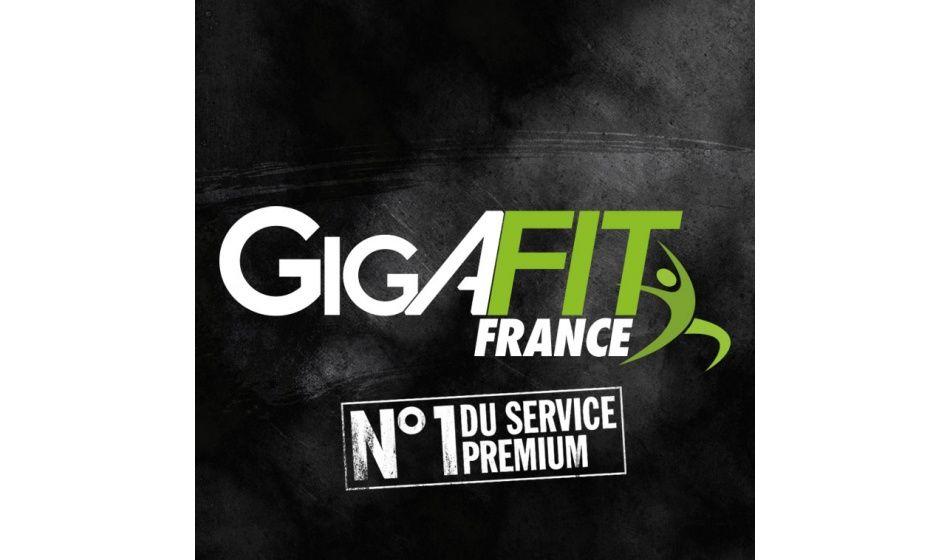 Ouvrir une salle Gigafit
