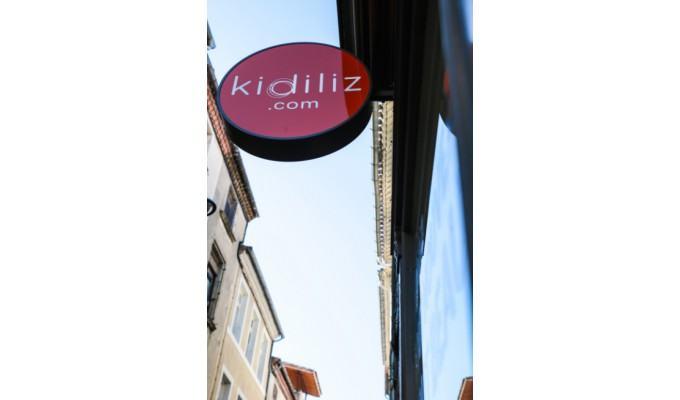 Rentabilité franchise KIDILIZ