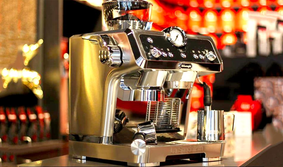 Avis franchise ETIENNE Coffee & Shop