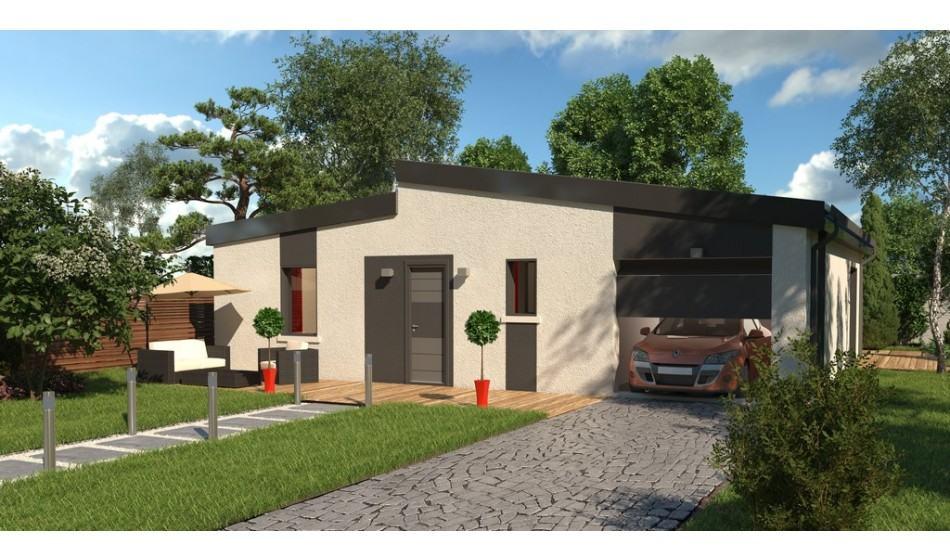 Salaire franchisé Maisons Vivalia