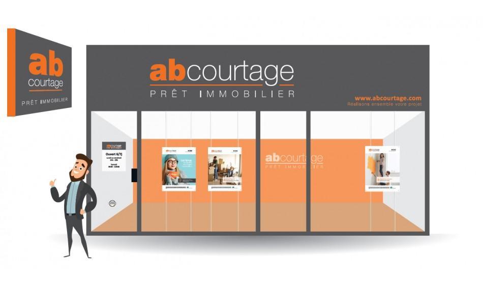 Acheter franchise AB Courtage