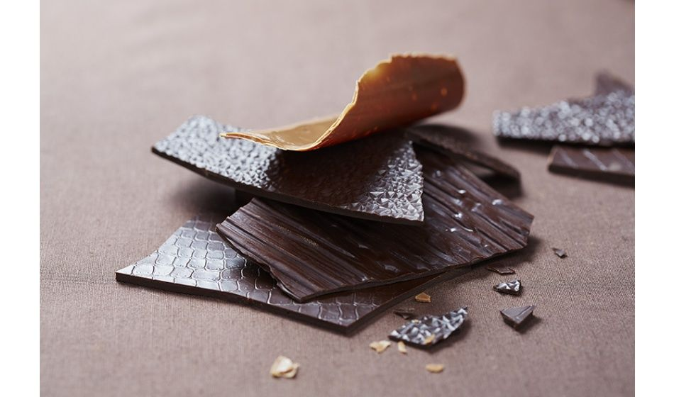 Avis franchise L'Atelier du Chocolat