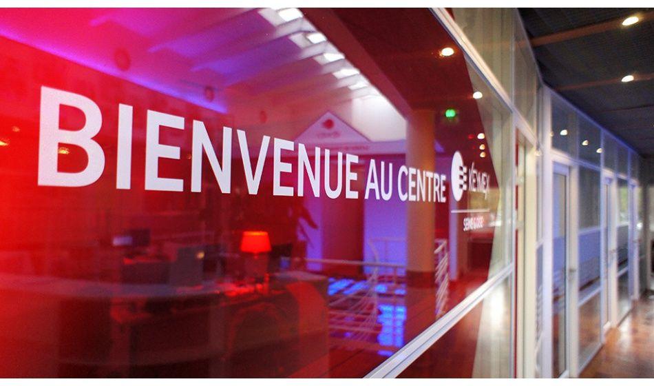 Rentabilité franchise Keymex France