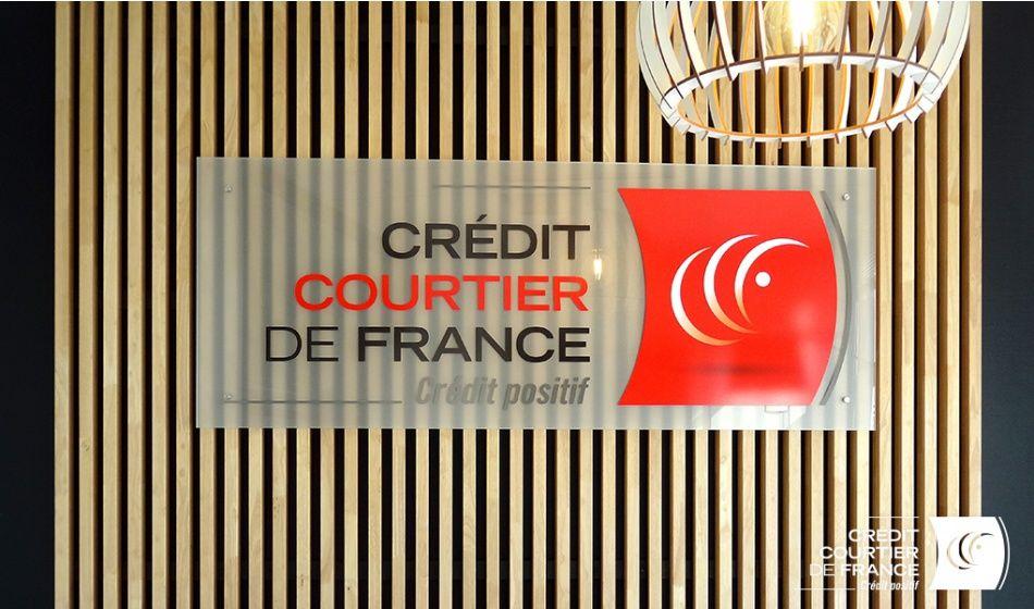 Acheter franchise Crédit Courtier de France