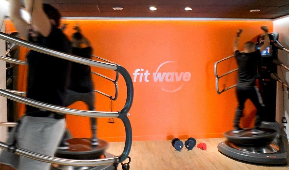 Ouvrir une franchise FitWave