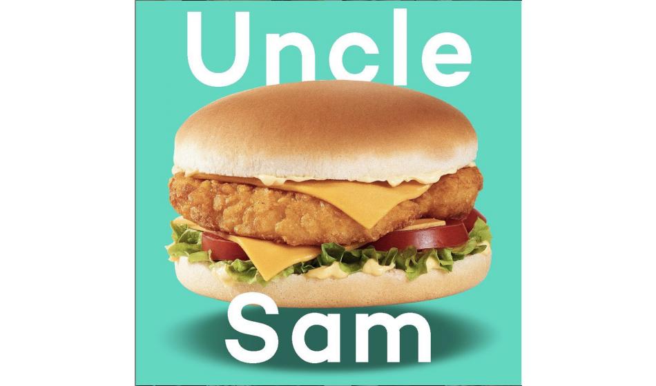 Prix franchise Diners Burger