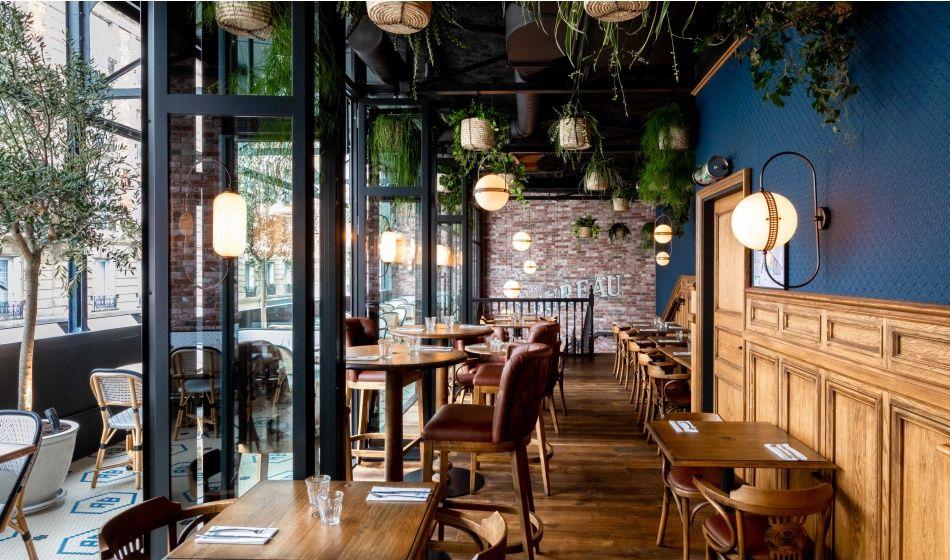 franchise au bureau 2019  u00e0 ouvrir   restaurant et brasserie  gastronomie du nord
