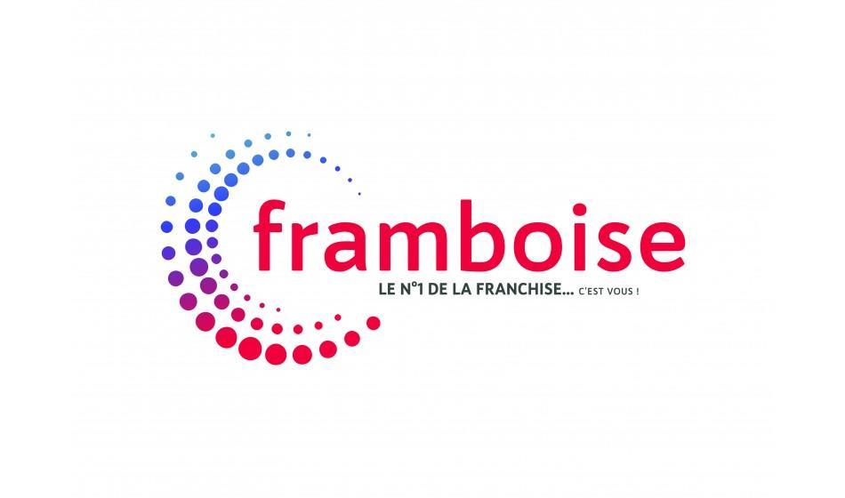 Devenir franchisé Framboise Consulting