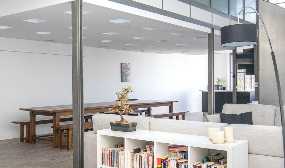 Ouvrir une agence Ateliers Lofts et Associés