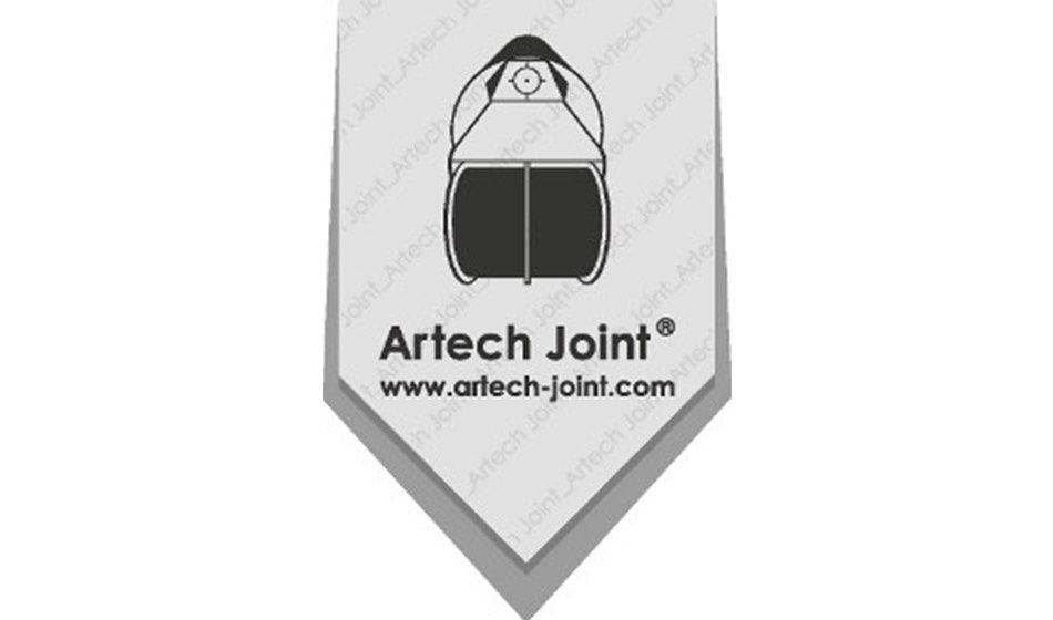 Devenir franchisé Artech Joint