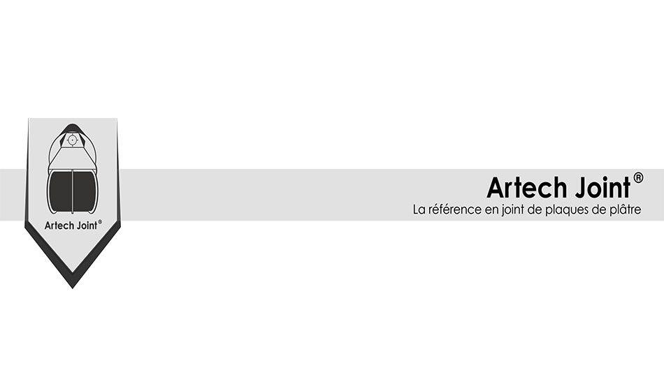 Rentabilité franchise Artech Joint