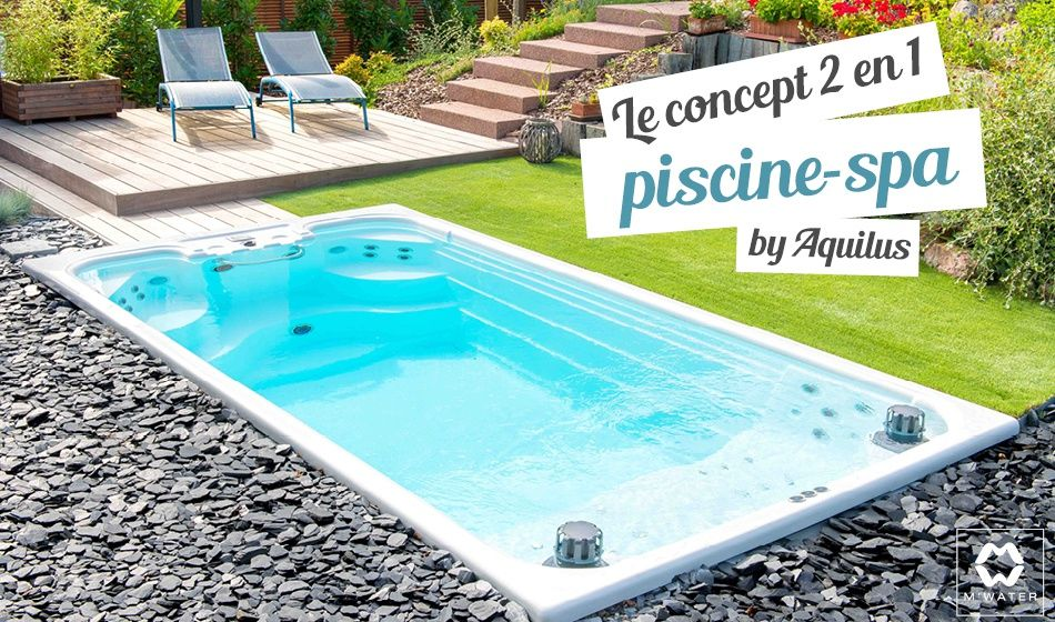 Prix franchise Aquilus Piscines et Spas