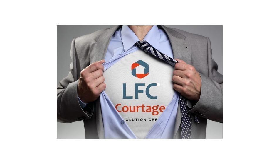 Ouvrir une franchise LFC Courtage