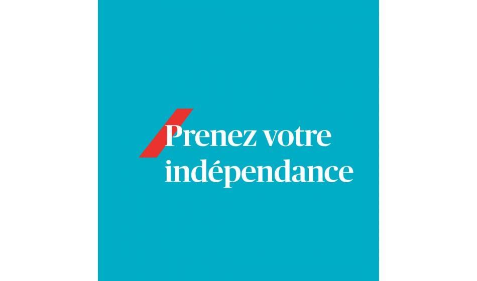Devenir franchisé AXA France