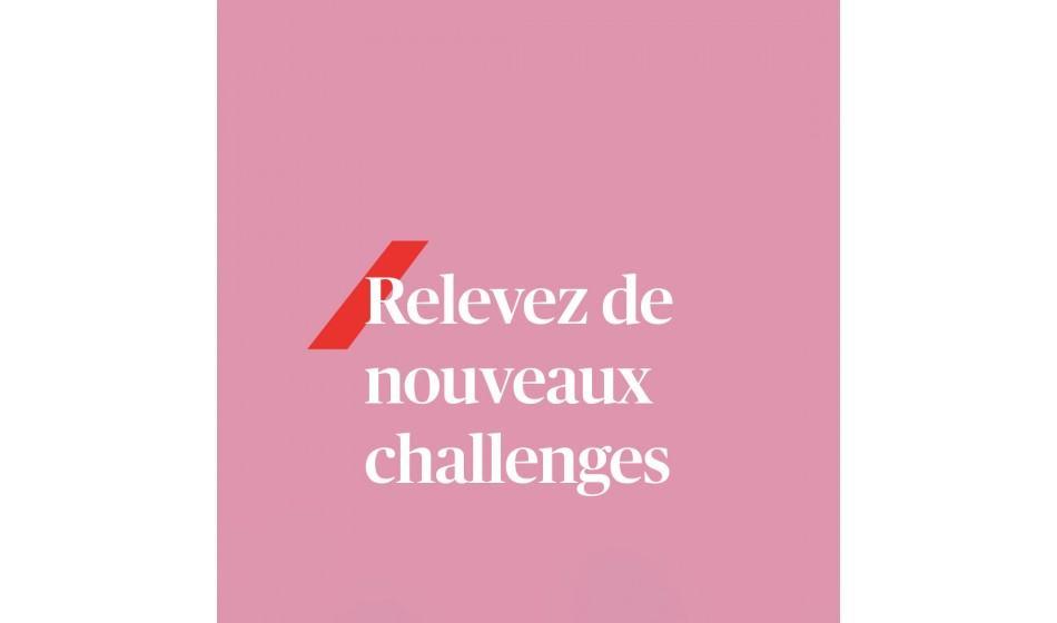 Rentabilité franchise AXA France