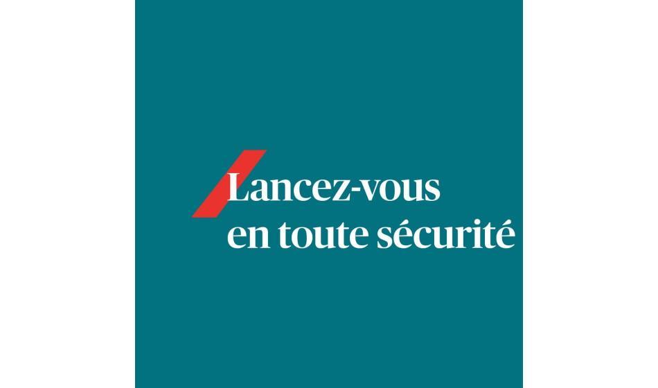 Acheter franchise AXA France
