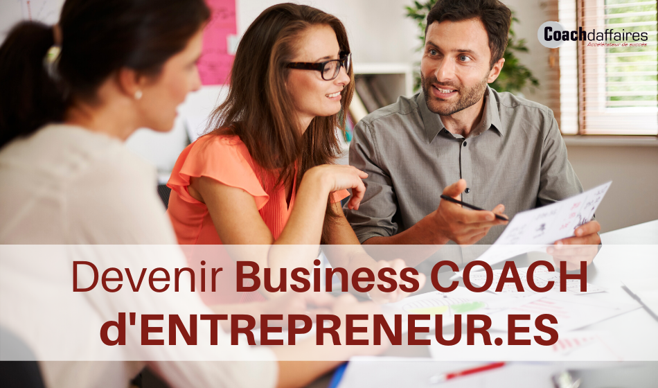 Devenir franchisé COACHDAFFAIRES