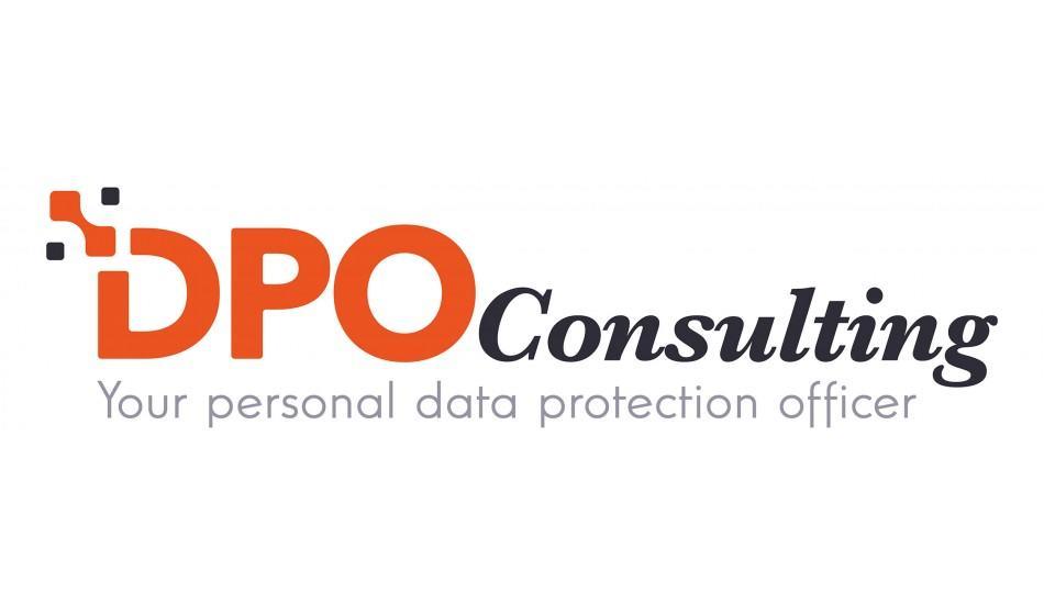Ouvrir une franchise DPO Consulting