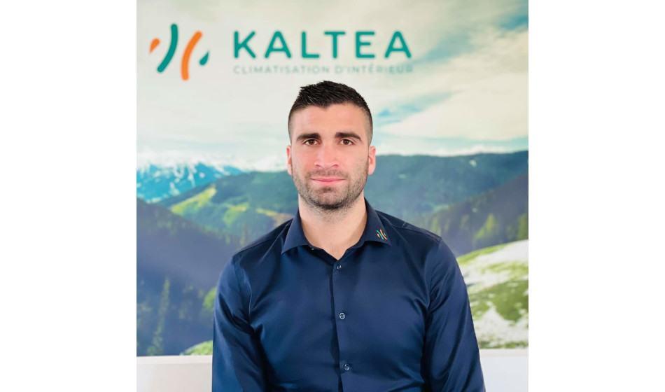 Rentabilité franchise Kaltea