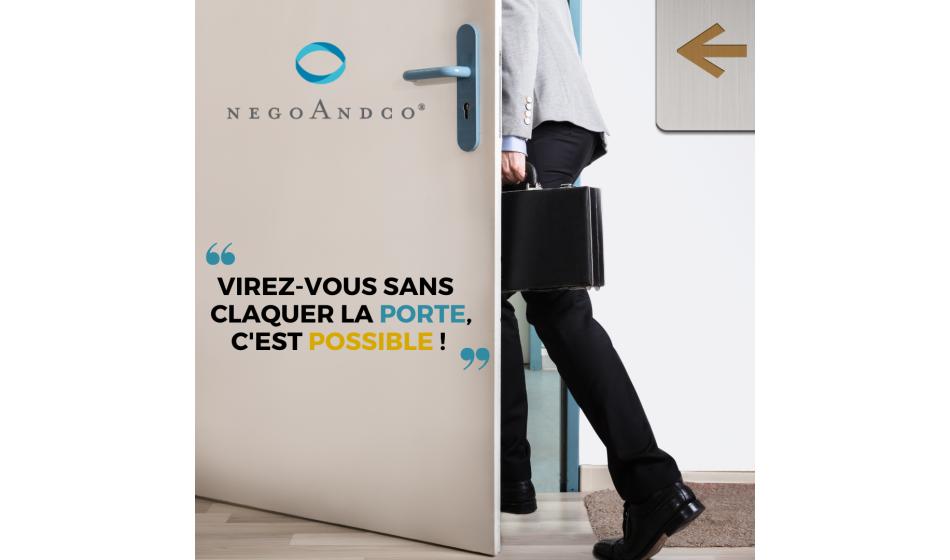Rentabilité franchise  NegoAndCo