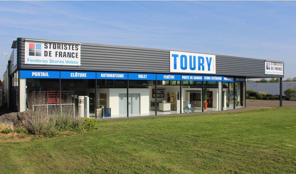 Ouvrir une franchise Storistes de France