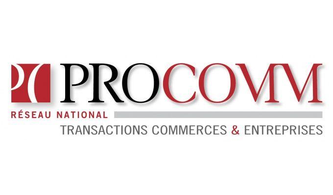 Ouvrir une franchise PROCOMM
