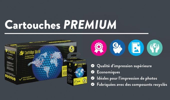 franchise cartridge world 2019  u00e0 ouvrir   magasin pour impression 2d  u0026 3d