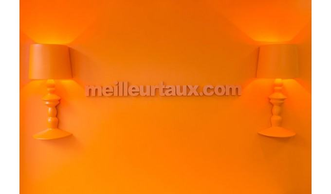 Ouvrir une franchise Meilleurtaux.com