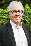 Bernard Boutboul