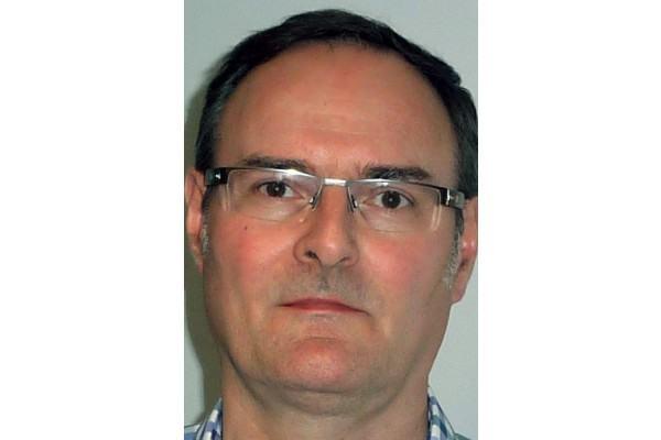 Éric Robert-Jouanneau