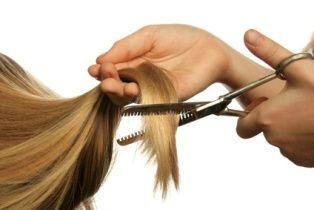 franchise coiffure