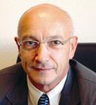 Jacques Guillon