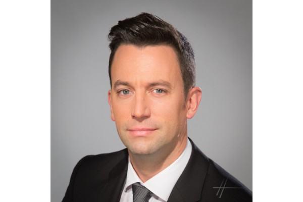 Matthieu Poupart