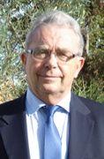 Frédéric Morlier 2