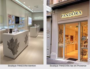 boutique pandora a bordeaux