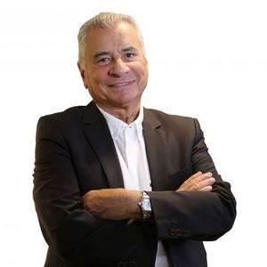 Maurice Penaruiz