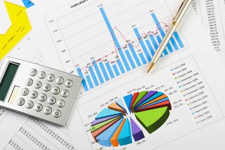 Surete Reelle Nantissement Gages Definition Du Vocabulaire Bancaire