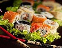franchise bernard boutnoul sushis gira conseil