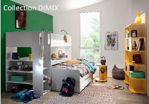 ameublement gautier photo prise au meubles gautier grenoble par meubles g le with ameublement. Black Bedroom Furniture Sets. Home Design Ideas