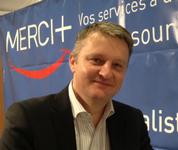 Alain Crosland 2