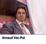 Arnaud Van Pul 2