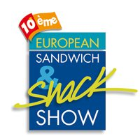 European Sandwich and Snack Show