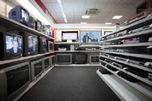 easy cash ouvre un second magasin dans la ville de tours actualit franchise. Black Bedroom Furniture Sets. Home Design Ideas