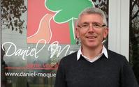 Denis Labruyère