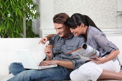 le march de l occasion en pleine volution. Black Bedroom Furniture Sets. Home Design Ideas