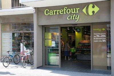 Trois rendez vous dans le nord pour rejoindre carrefour - Carrefour amiens nord ...