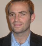 Richard Gigou