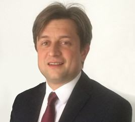 Olivier Chambe