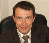 Jean-François Bertin